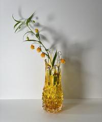 【USED】 Flower Vase 1064