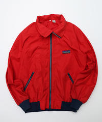 [USED]patagonia Nylon jacket (PTJK4)