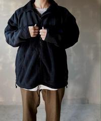【USED】 ECWCS Polartec Fleece Jacket by Peckham   / 201205-003