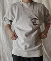 【USED】 90's USA Champion Reverse Weave SOUTH CAROLINA/210324-027