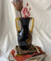【USED】 Flower Vase 762