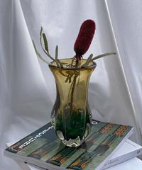 【USED】 Flower Vase 596
