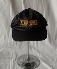 【USED】 Baseball Cap TERMINATOR 2/210515-012