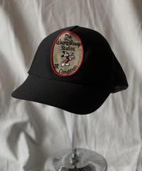 【USED】 Baseball Cap THE WALT DISNEY STUDIOS /210515-020