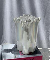 【USED】 Flower Vase 364