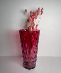 【USED】 Flower Vase 1422
