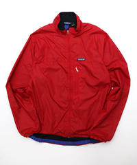 [USED]patagonia Nylon jacket (PTJK7)