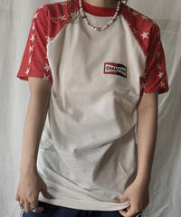【USED】 S/S T-shirt CHAMPION/210617-031