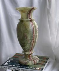 【USED】 Flower Vase 642