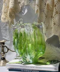 【USED】 Flower Vase 324