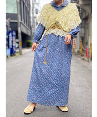 【Used】Lace Tops 2