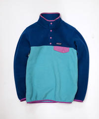 [USED]patagonia Fleece jacket (pata25)