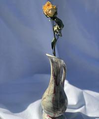 [USED] Flower Vase 81