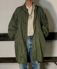 【Used】ARMY JACKET M65    /201020-037