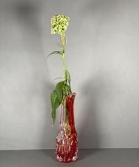【USED】  Flower Vase 1350