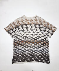 【Used】Escher T-shirt (UV8)
