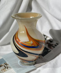 [USED] Flower Vase 105