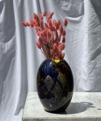 【USED】 Flower Vase 377