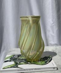 【USED】 Flower Vase 352