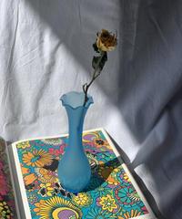 【USED】 Flower Vase 231