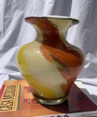 【USED】 Flower Vase 333