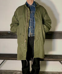【Used】ARMY JACKET M65  /201020-022