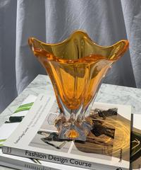 【USED】 Flower Vase 398