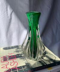 【USED】 Flower Vase 221