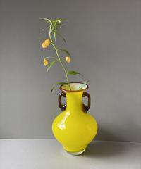 【USED】 Flower Vase 1120
