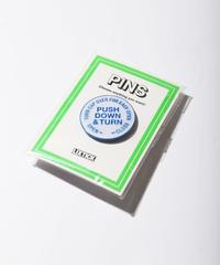 【LIXTICK】PINS PACK