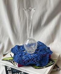 【USED】 Flower Vase 908