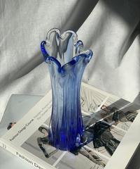 [USED] Flower Vase 123