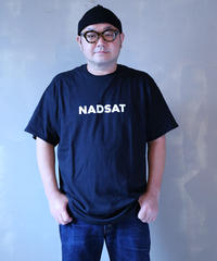[Culture is me]  T-shirt NADSAT