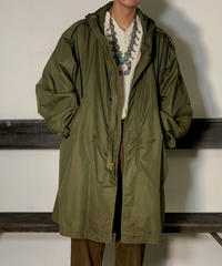 【Used】ARMY JACKET M51    /201020-048
