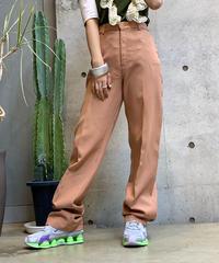 【Used】Levi's Vintage Flare Pants  /200805-015