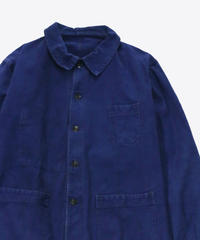 【Used】Euro Work Jacket 1