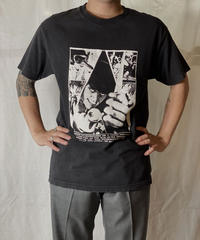 【USED】 S/S T-shirt A Clockwork Orange②/210617-050
