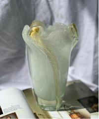 【USED】 Flower Vase 260