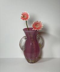 【USED】 Flower Vase 1026