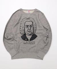 [VINUP] Bach Sweat