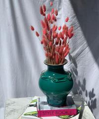 【USED】 Flower Vase 359