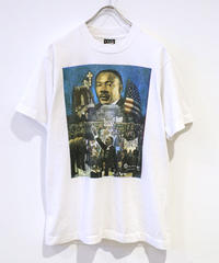 [USED] S/S T-SHIRT REV.KING