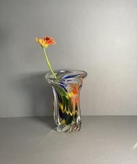 【USED】  Flower Vase 1199