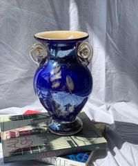 【USED】 Flower Vase 289