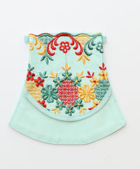 【RE;CIRCLE】Mask Bag A2