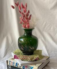 【USED】 Flower Vase 768