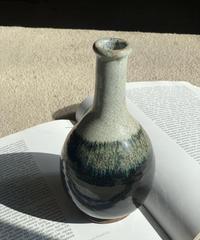 [USED] Flower Vase 56
