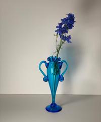 【USED】 Flower Vase 1045