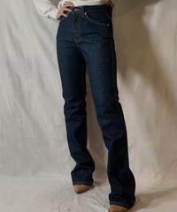 【USED】 Levi's Denim Pants 517 (Dead Stock)/210303-020
