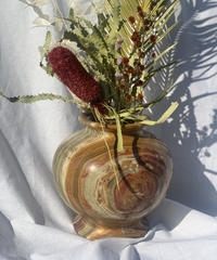 [USED] Flower Vase 90